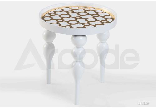 CT3020 Side Table