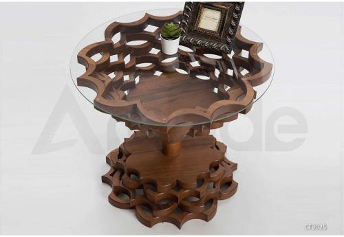 CT3025 Side Table