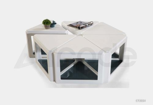 CT3034 coffee Table