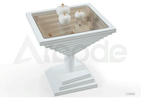 CT3055 Side Table