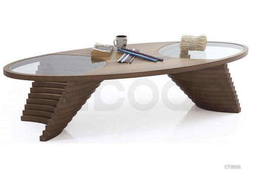 CT3056 Middle Table