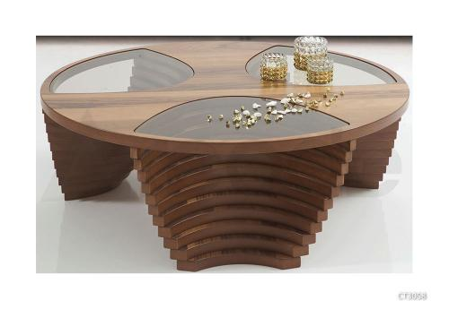 CT3058 Middle Table