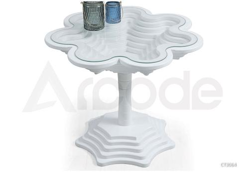 CT3064 Side Table