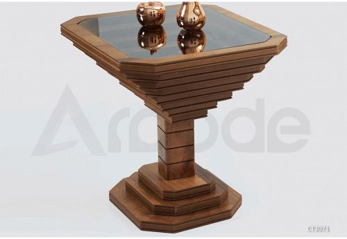 CT3071 Side Table