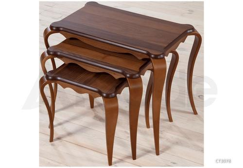 CT3078 coffee Table