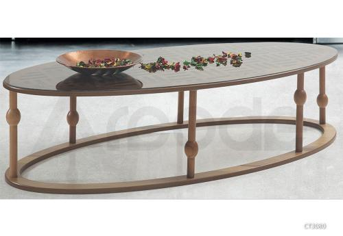 CT3080 Middle Table