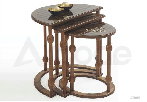 CT3082 coffee Table