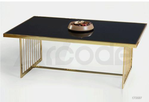 CT3087 Middle Table