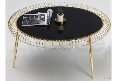 CT3090 Middle Table