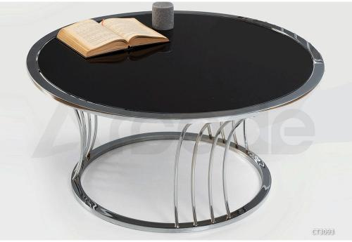 CT3093 Middle Table