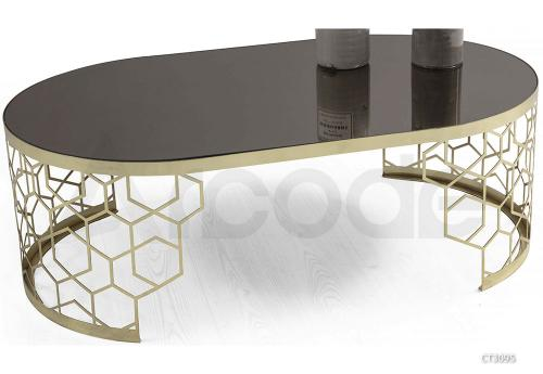 CT3095 Middle Table