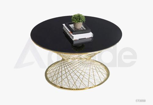 CT3098 Middle Table