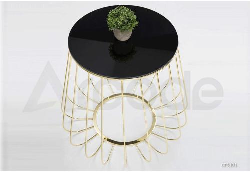CT3101 Side Table