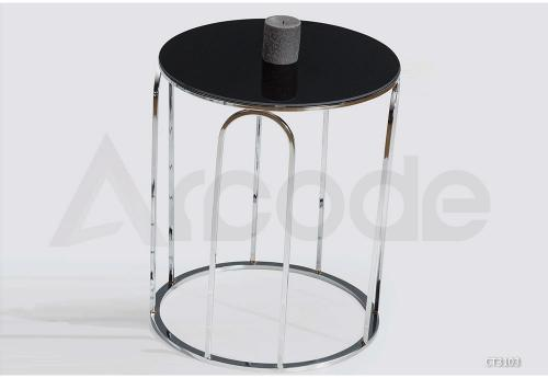 CT3103 Side Table