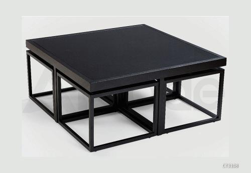 CT3108 Middle Table