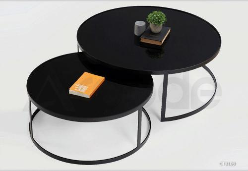 CT3109 coffee Table