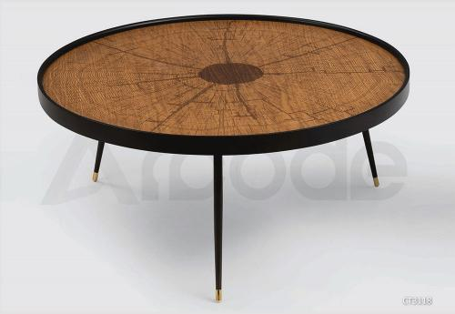 CT3118 Middle Table