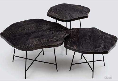 CT3125 coffee Table