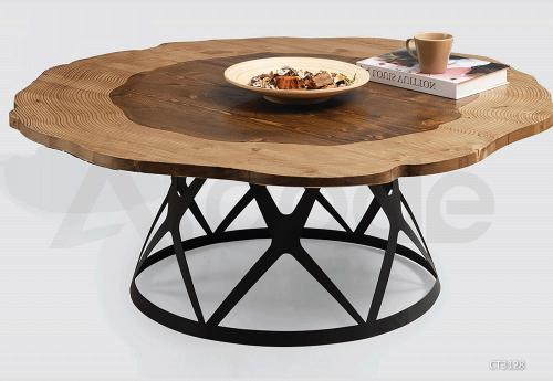 CT3128 Middle Table
