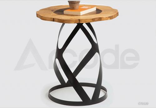 CT3129 Side Table