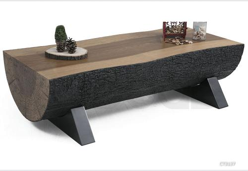 CT3137 Middle Table