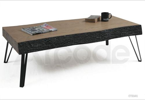 CT3141 Middle Table