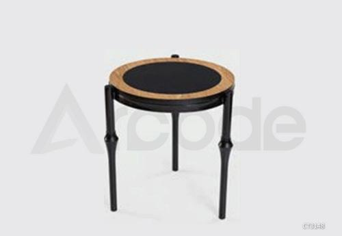 CT3148 Side Table