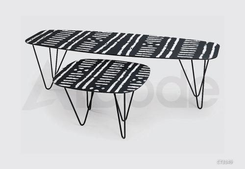 CT3149 coffee Table