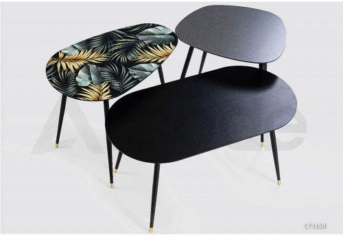 CT3150 coffee Table