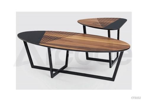 CT3152 coffee Table