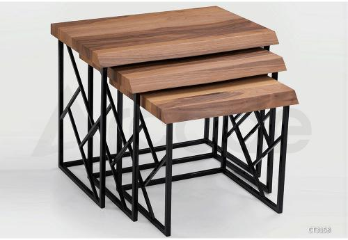 CT3158 coffee Table