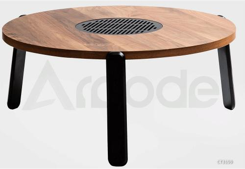 CT3159 Middle Table