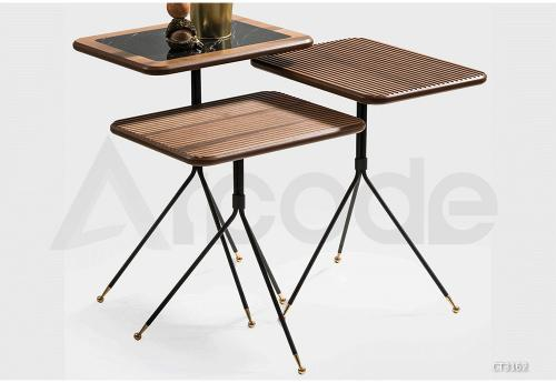 CT3162 coffee Table