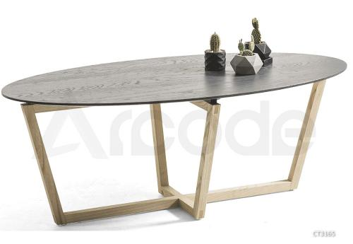 CT3165 Middle Table