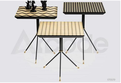 CT3179 Nesting Table