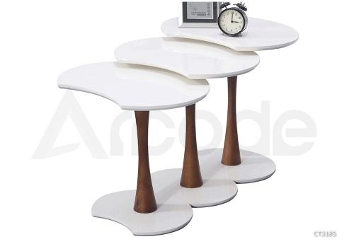 CT3185 Nesting Table