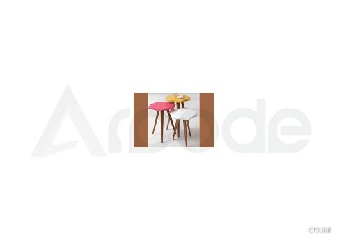 CT3188 Nesting Table