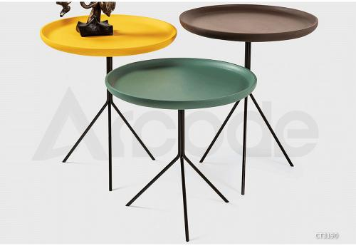 CT3190 Nesting Table