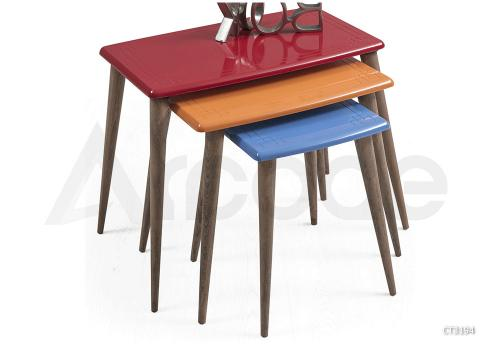 CT3194 Nesting Table