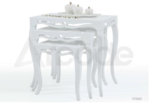 CT3202 Nesting Table