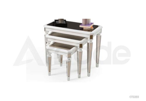 CT3203 Nesting Table