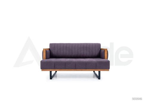 SO2046 Sofa Set