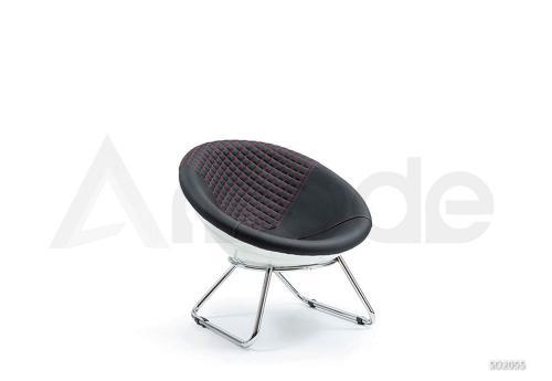 SO2055 Armchair