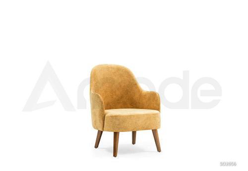 SO2056 Armchair
