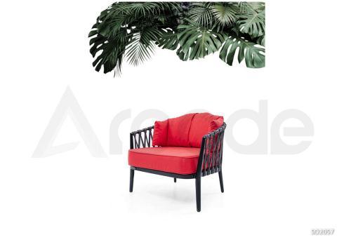 SO2057 Armchair