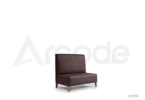SO2058 Double Sofa