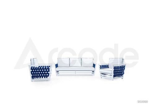 SO2060 Sofa Set