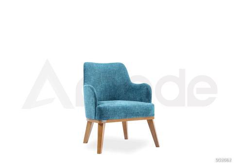 SO2062 Armchair