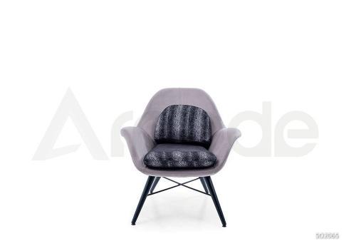 SO2065 Armchair