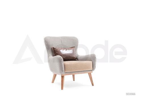 SO2066 Armchair